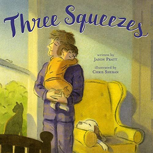 Three Squeezes