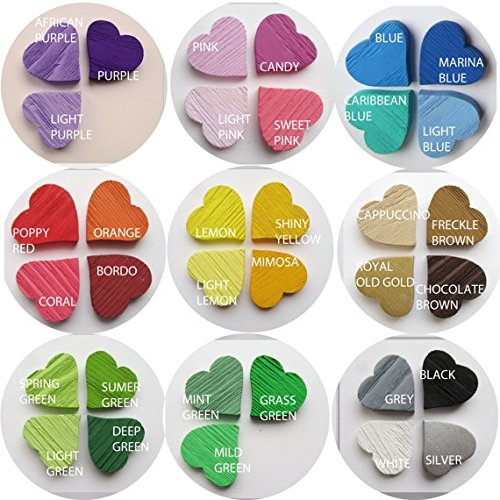 Mia personalizzazione del colore per il nome base, personalizzazione del colore per il segno di base