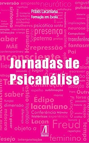 Jornadas de Psicanálise