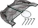 Format 4260383630591–Netzfalle groñ