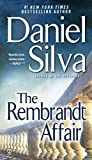 Daniel Silva Books
