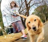 ライカ【初回限定盤B(CD+ブックレット)】
