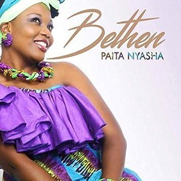 Paita Nyasha