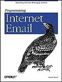 Programming Internet Email (en anglais)