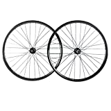 HULKSPORTS MTB  Carbon Wheelset