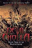 Devil Cholla: Volume Three of the Arizona Trilogy (English Edition)