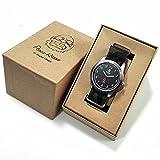 紅の豚 腕時計 マンマユート 完売品