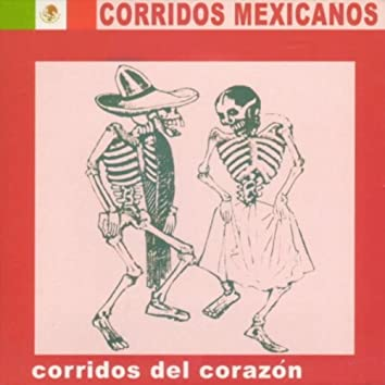 Corridos Del Corazón