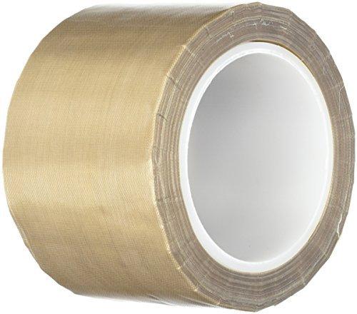 5 unidades 0,75 pulgadas de longitud 0,75 pulgadas de ancho TapeCase 5-1125-3//4S convertida de 3M 1125 Cinta adhesiva de cobre con adhesivo acr/ílico cuadrados
