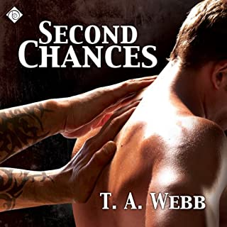 Second Chances                   Autor:                                                                                                                                 T.A. Webb                               Sprecher:                                                                                                                                 John Solo                      Spieldauer: 7 Std.     1 Bewertung     Gesamt 5,0