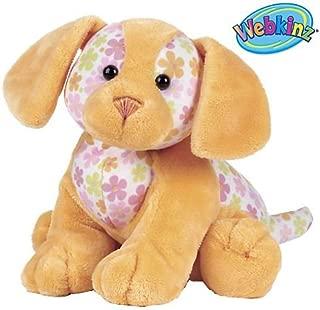 Webkinz Virtual Pet Plush - PETAL PUPPY (8 inch)