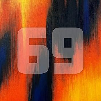 Atmos 69