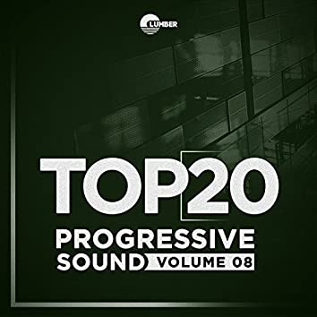 TOP20 Progressive Sound, Vol. 8