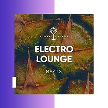 Electro Lounge Beats