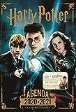 Zoom IMG-2 Agenda Harry Potter 2020 2021