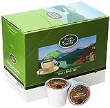 Green Mountain Coffee Roasters 6700CT Caramel Vanilla Cream Coffee K-Cups, 96/carton