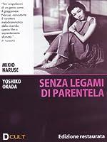 Senza Legami Di Parentela [Italian Edition]