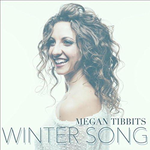 Megan Tibbits