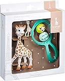 SOPHIE LA GIRAFE 010324 - Set regalo, multicolor