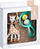 Sophie La Girafe 010324 - Set regalo