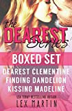 Dearest Series Boxed Set (English Edition)