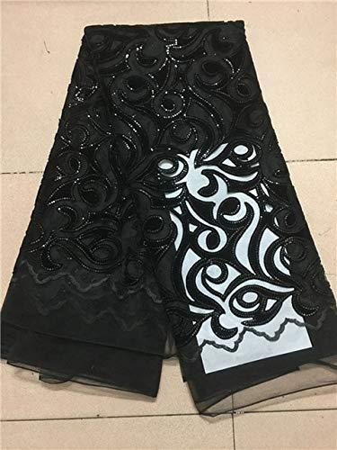 non-brand 200 Paquetes de Dijes Colgantes Hexagonales de Aleación de Plata Antigua para Manualidades de Fabricación de Joyas