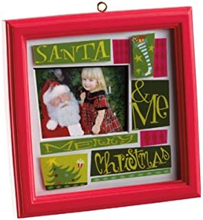 Best carlton cards picture frames Reviews