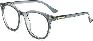 Wittnauer Eyeglasses Frames