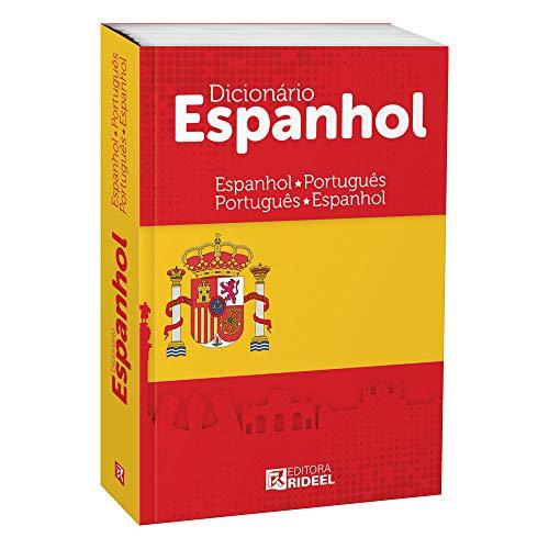 Dicionário Espanhol