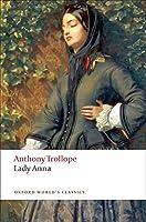 Lady Anna (Oxford World's Classics)