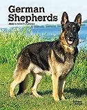 Semainier de fiançailles 2022 - 15,2 x 19,5 cm - Avec une image en couleur chaque semaine - Animaux et races de chiens et animaux domestiques