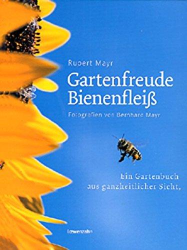 Gartenfreude Bienenfleiß