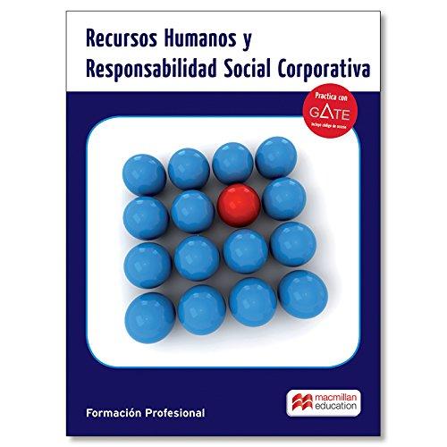 Rec Humanos y Responsabilidad Soc Pk 16 (Cicl-Administracion)