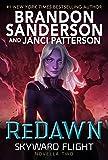 ReDawn (Skyward Flight: Novella 2) (The Skyward Series)