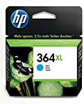 HP CB323EE 364XL Cartucho de T...