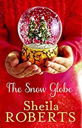 Christmas Books: The Snow Globe by Sheila Roberts. christmas books, christmas novels, christmas literature, christmas fiction, christmas books list, new christmas books, christmas books for adults, christmas books adults, christmas books classics, christmas books chick lit, christmas love books, christmas books romance, christmas books novels, christmas books popular, christmas books to read, christmas books kindle, christmas books on amazon, christmas books gift guide, holiday books, holiday novels, holiday literature, holiday fiction, christmas reading list, christmas authors
