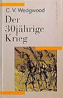 Der 30jährige Krieg (List Bibliothek)