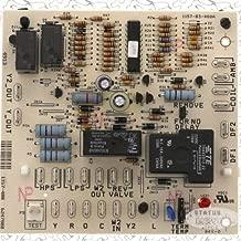 nordyne defrost control circuit board