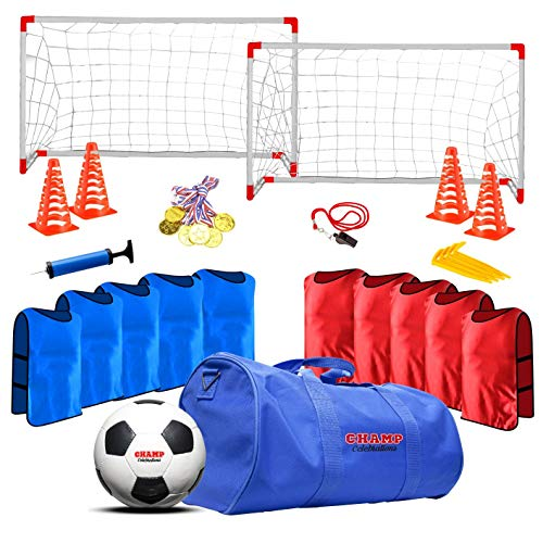 Outdoor Toys- Sport outdoor games | Kids toys outdoor play equipment for kids toys| Quarantine playsets for backyard games| Fun for most ages, outdoor games for family & Outdoor kids toys for backyard