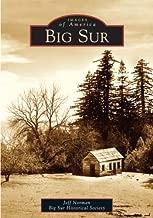 Best books about big sur Reviews
