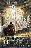 The Realm Between: The Adventurers Guild: A LitRPG Saga (Book 3)