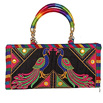 Sai Amrut Women's Handbag