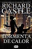 Tormenta de calor (Serie Castle 9)