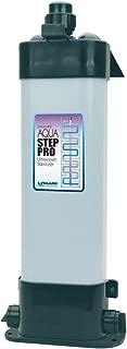 Lifegard AquaStep Pro 25 Watt UV Sterilizer Model