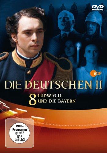 II - Ludwig II. und die Bayern