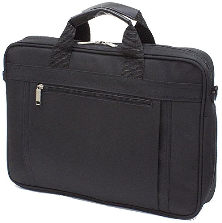 ビジネスバッグ A4対応