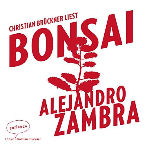Bonsai Titelbild