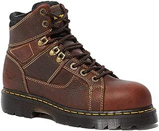 Best brown over knee boots uk Reviews