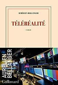 Téléréalité par Bellanger