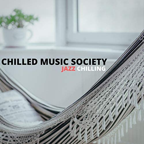 Chilled Music Society